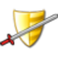 DeepSea Obfuscator (net应用程序软件)最新版v4.4.4.86