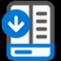 StartAllBack免授权码激活版 v2.9.92