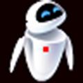阿冲全能点击王免费版 v8.1