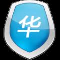 VBScript编译器(VBS也疯狂) 绿色中文版v2.3