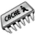 Cacheman汉化破解版 v10.50