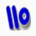 宇涵车辆信息管理软件 免费版v2.0