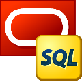 Oracle Code Factory 最新版v13.9.0.1