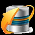 Dbmover for Oracle to Mysql (数据库软件)官方版v2.0