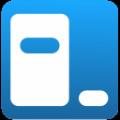 Taskbar11 (win11任务栏工具)中文版v1.0