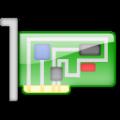 极速MAC修改器软件 绿色版v1.3
