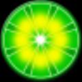 多级文件夹批量新建工具 绿色版v2.8