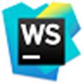 WebStorm2020破解文件 v2020.1