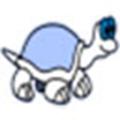 TortoiseSVN中文语言包 v1.13.1.28686