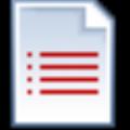 DAT/TXT数据合并 免费版v1.0