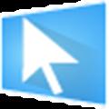 WGestures老版本 v1.8.4.0