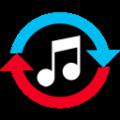 Program4Pc Audio Editor pro破解版 中文激活版v9.1
