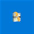 NanaZip 官方版v1.0.31.0