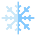 python Tkinter GUI可视化助手 最新版0.2