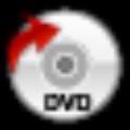 Aplus DVD Ripper Professional (dvd翻录软件)电脑版v13.89