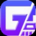 按键制作脚本软件 最新版1.0
