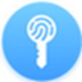 隐小卫密码管理插件 v1.1.7