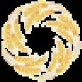 沙狐粮食购销管理系统 免费版v1.0