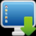 文件分类 免费版v2021.7.27
