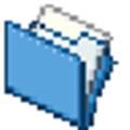 亿愿文件夹分析查看定期清理 官方版v1.3.929