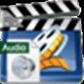 iCoolsoft Audio Converter (音频格式转换工具)官方版v3.1.10