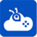 云蚂蚁计费管理软件 官方版v4.4.4.29