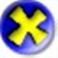 微软DirectX9.0c最终用户运行库 最终版v9.27.1734