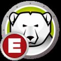 冰点还原服务器版激活版 免安装版v8.56.270.5542