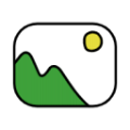 ico图标采集下载器 绿色版v1.0