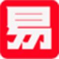 易特进销存软件商贸版 局域网版v5.2