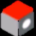 钢材仓储管理系统 电脑版v6.1310.13