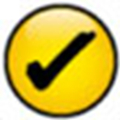 Geometric DFMPro 8.0破解版 v8.0.0.9498
