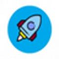 小罗开票清单导入和批量开票软件 免费版v21.10