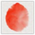 Expresii 2021 (水墨画软件)中文破解版v2021.10.17