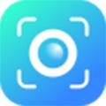 PassFab Screen Recorder (屏幕录制软件)最新版v1.2.3.13