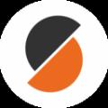 prusaslicer切片软件 最新版v2.3.3