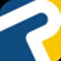 progeCAD 2021 Pro破解版 v21.0.2.17