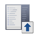 StartlSback 最新版2.9.7