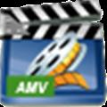 iCoolsoft AMV Converter (AMV转换器)官方版v3.1.12