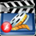 iCoolsoft Flash Video Converter (视频转换器)官方版v3.1.12