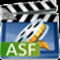 iCoolsoft ASF Converter 官方版v3.1.12