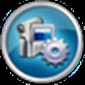 Leapic Video to GIF Converter (视频转换软件)官方版v14.3