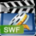 iCoolsoft Video to SWF Converter 官方版v3.1.12
