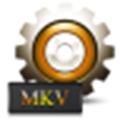 iCoolsoft MKV Converter 电脑版v5.0.6