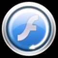 ThunderSoft Flash to HTML5 Converter破解版 v4.6.0.0