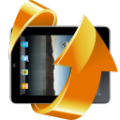 iCoolsoft iPad Transfer (ipad文件传输工具)电脑版v3.1.18