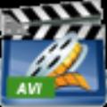 iCoolsoft AVI Converter (avi视频格式转换器)电脑版v3.1.12