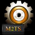 iCoolsoft M2TS Converter (m2ts格式转换器)电脑版v5.0.6