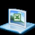 大漠驼铃excel批量取图片 免费版v1.0.0.0