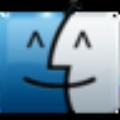 文件归档管理系统 最新版v1.1